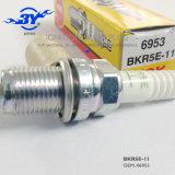 Ngk Funken-Stecker für Bkr5e-11 6953