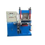آلة ترطيب المطاط / آلة ضغط المطاط Vulcanizing