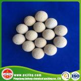Middelgrote Alumina van de levering Ceramische Ballen met Beste Prijs
