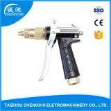 洗浄のための60bar Cc55の銅モーター携帯用高圧洗濯機