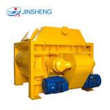 заводская цена наиболее востребованных конкретные машины Js3000 с заслонки смешения воздушных потоков