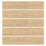 150*800 mm de diseño moderno para inyección de tinta Matt piso de madera mosaico con la norma ISO