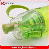 [400/600مل] سديم زجاجة ([كل-7134])