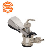 Food Level Homebrewing Products Keg Coupler