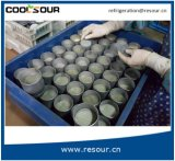 Filtre de ligne de liquide de réfrigération plus sèches, série Adk Adk-083 Adk-083s Adk-082s Adk-084s