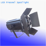 수동 급상승 150W LED 프레넬 영상 스튜디오 점화