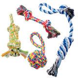 Jeu de Pet de cadeaux de haute qualité du matériel Non-Toxic Dog Toy