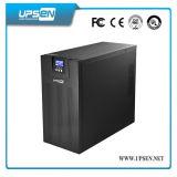 1kVA~3kVA Monofásico Dupla conversão online UPS com visor LCD