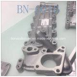Coperchio del radiatore dell'olio di Isuzu del pezzo di ricambio del motore 4hf1 di Bonai (8-97385-200-0)