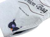 Индивидуального логотипа OEM подарок для продвижения лук мешок