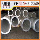 Lista de precios inconsútil del tubo de acero de carbón del API 5L/ASTM A106