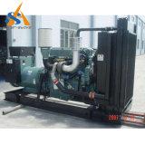 Générateur diesel bon marché d'usine de la Chine