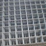 Het hete Zware Zink van de Verkoop galvaniseerde het Gelaste Comité van het Netwerk van de Draad