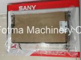 Sany contenant des pièces de rechange du réceptacle RSC REACH45