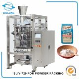 普及したタイプフルオートマチックの小麦粉の粉のコーヒーパッキング機械