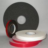 高品質ロール泡テープ高速スリッター