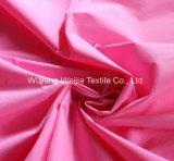 Nylon Taslon 184t para el exterior las prendas de vestir