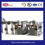 70+35 провод питания линии экструзии экструдер машины экструзионного оборудования