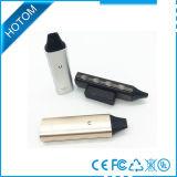 도매 Vax 공기 온라인 건조한 나물 기화기 펜은 주식에 있는 저희를 창고 저장한다