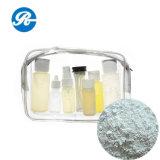 Utilisé dans des gouttes de la poudre d'acide hyaluronique