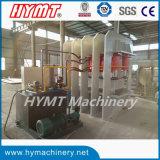 Automatische hydraulische koude persmachine voor voor het maken van staal dorr