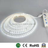 LEDの滑走路端燈のクリスマスの装飾ライト