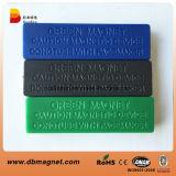 Nome do cartão de Negócios NdFeB titular do magneto