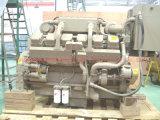 Marinedieselmotor Cummins-Kta38-Dm für Marinegenerator-Laufwerk