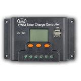 [ديجتل] محسنة صناعيّة شمسيّ حشوة جهاز تحكّم لأنّ عمليّة بيع