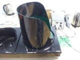 En12368 표준 높은 유출 LED 번쩍이는 신호등/교통 신호