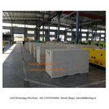 Alimentação do fabricante Gensets Quanchai Yuchai,,, Lovol Yanmar, gerador diesel Deutz