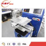 200W Spot automatique trois axes YAG LASER précis machine à souder CNC