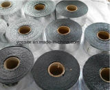 zelfklevende bitumen waterdicht makende opvlammende band/band