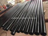 Труба чугуна утверждения ASTM A888 Upc для дренажа воды