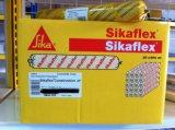Excelente resistencia al envejecimiento Sika Universal Sellador de silicona