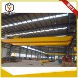 50 тонн двойной подкрановая балка мостового крана (ЛЕВЫЙ50T)