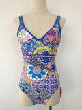 Beachwear горячей весны женщин фотоих Swimwear девушки Tamanna Xxx Бикини