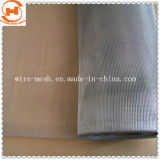 Mosquito alumínio Wire Mesh/ Fly Wire Mesh