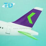 Новый продукт для320neo Sky 37.6см пластмассовый материал плоскости модели