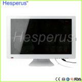 Zahnmedizinischer oraler Intramonitor Hesperus der Kamera-M-990 19-Inch HD LCD