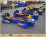 Standard bolt Fixed Rotator/Tank Rotator/Fitting-up Rotaor