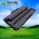 Cartucho de tóner negro para Samsung SCX-4100