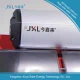 Calentador de agua solar fotovoltaico