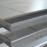 plaque en acier de l'épaisseur 201stainless de 10mm
