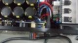 S-21000シリーズパブリックアドレスの専門の電力増幅器