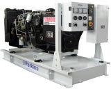Generatore del diesel di alta qualità 380kVA