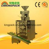 Высокое качество автоматические машины упаковки в противосажевом фильтре