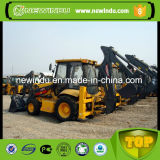 Prix de la marque Xt873 de machines de chargeur de pelle rétro de roue de la Chine