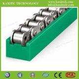 La catena d'espulsione del rullo di rinforzo vetroresina guida gli Tipo-St