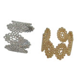 2017 ترقية هبة حارّ عمليّة بيع مجوهرات خاصة 925 فضة حلقة جلّيّة ([ر10969])
